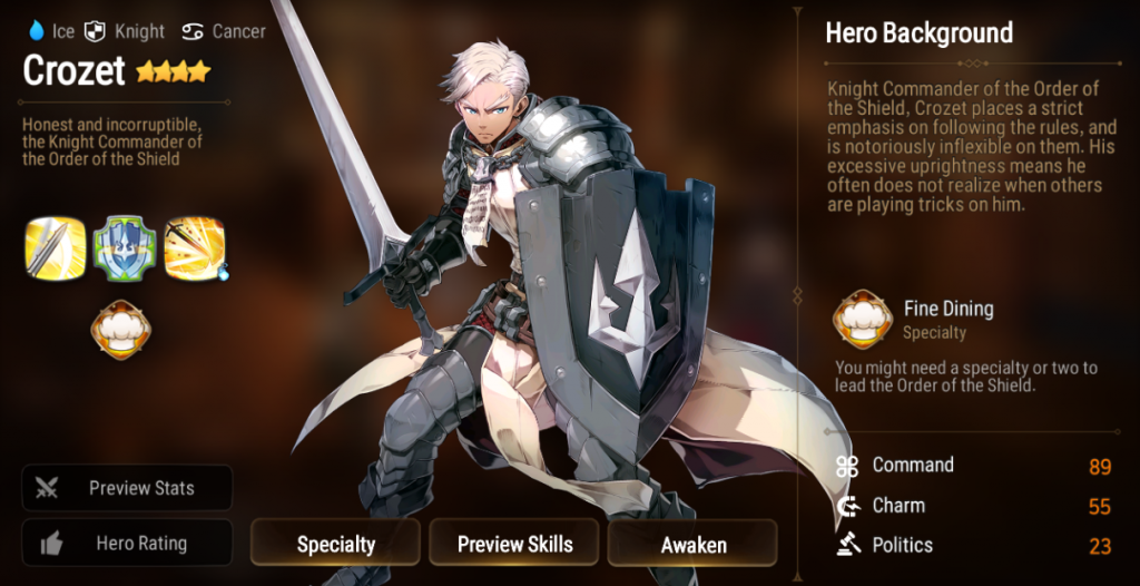 Epic Seven] Connections Guide – How to Farm Silk, Yuna & Lorina