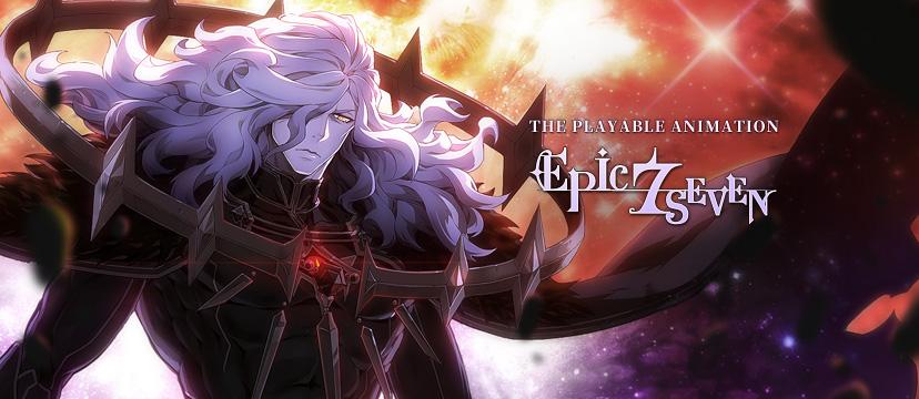 [Patch Notes] Epic Seven Fiesta - June 9th Developer Notes ...
